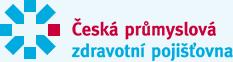 cpzp_logo